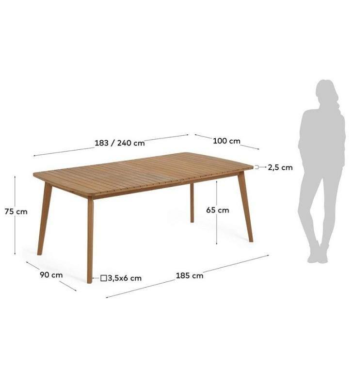 mesa-terraza-estilo-nordico