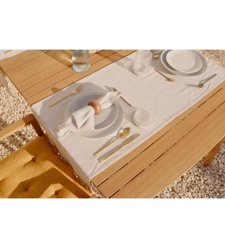 mesa-elegante-barata-terraza
