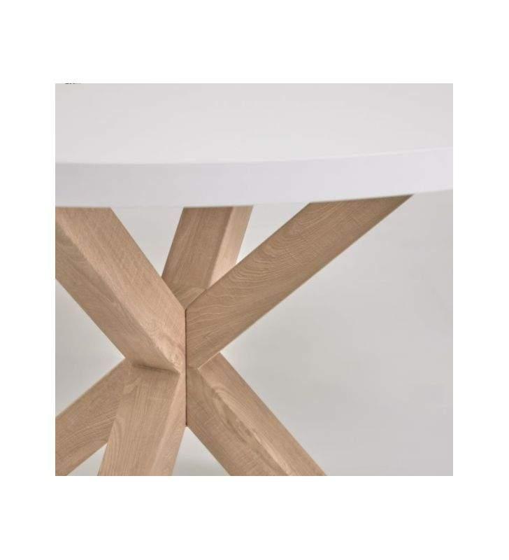 mesa-patas-cruzadas-madera