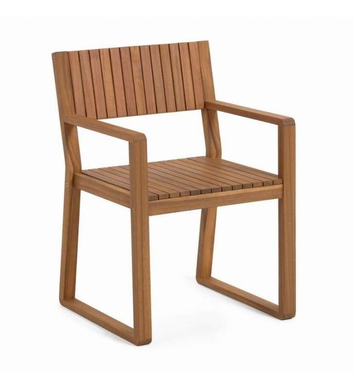 silla-oferta-madera-apoyabrazos