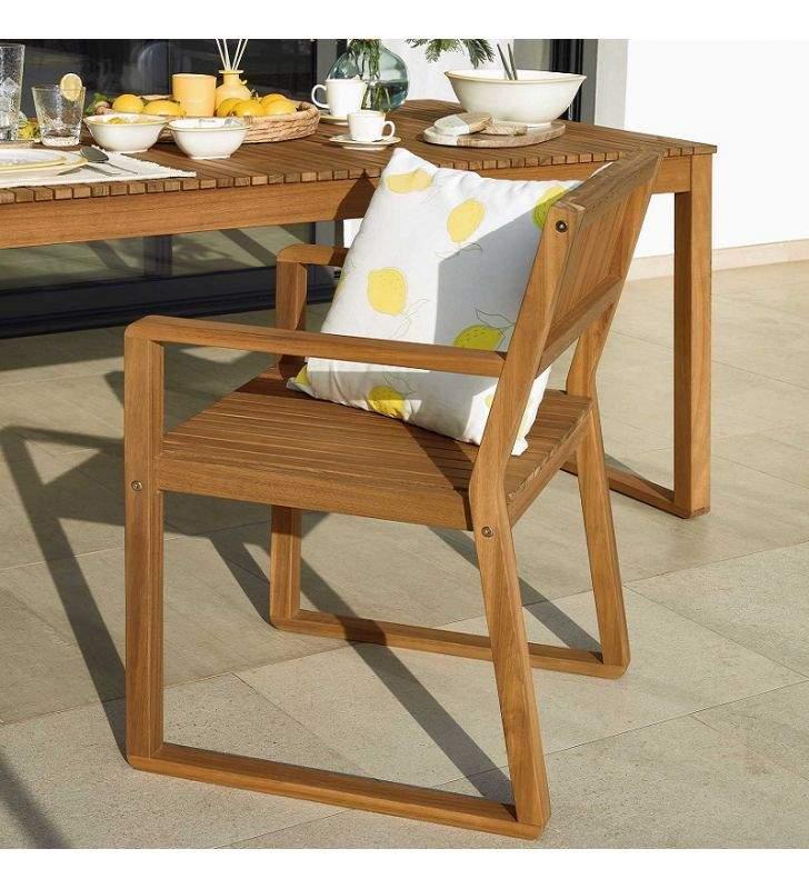 silla-terraza-porche-jardin