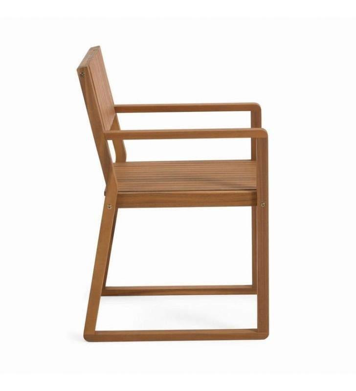 conapoyabrazos-silla-comoda