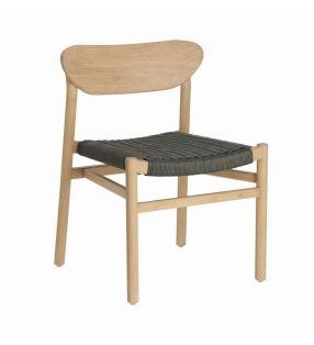 siège-vert-finition-naturelle