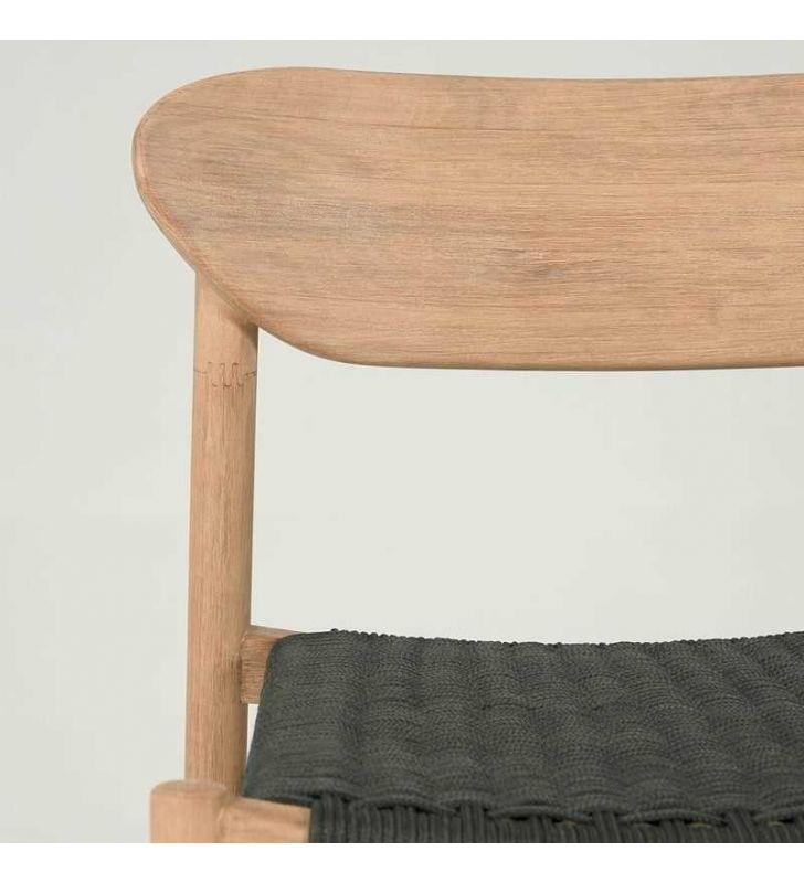 acabado-natural-asiento-verde