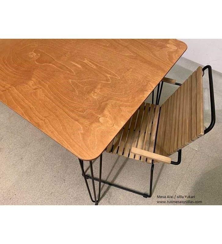 mesa-esquinas-redondas-terraza