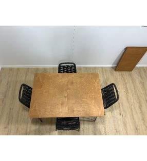 Table-de-terrasse-extensible-120x80cm