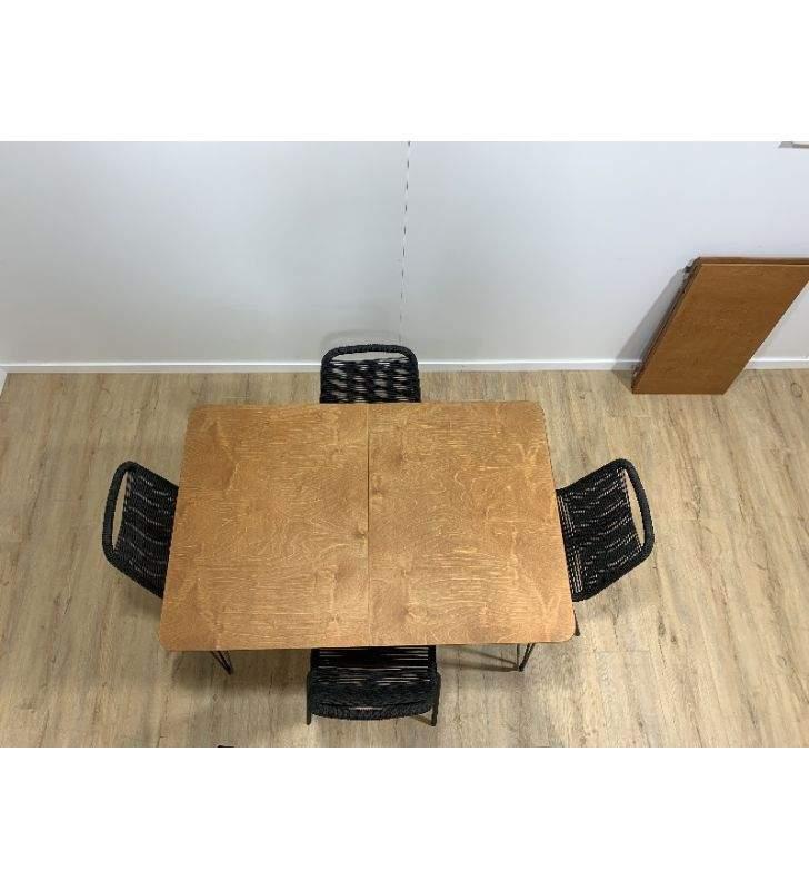 mesa-extensible-terraza-120x80