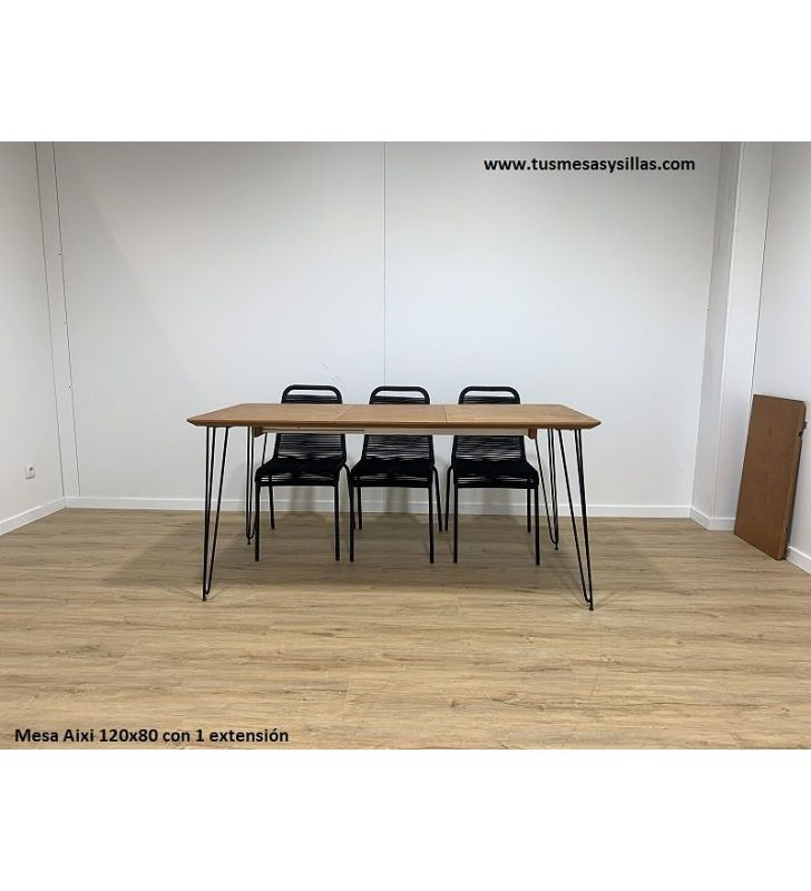 mesas-extensibles-terraza-Aixi