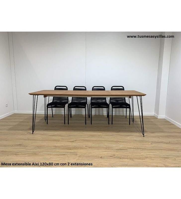 mesas-extensibles-porche-estilo-vintage