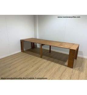 mesa-consola-extensible-terraza-cubierta
