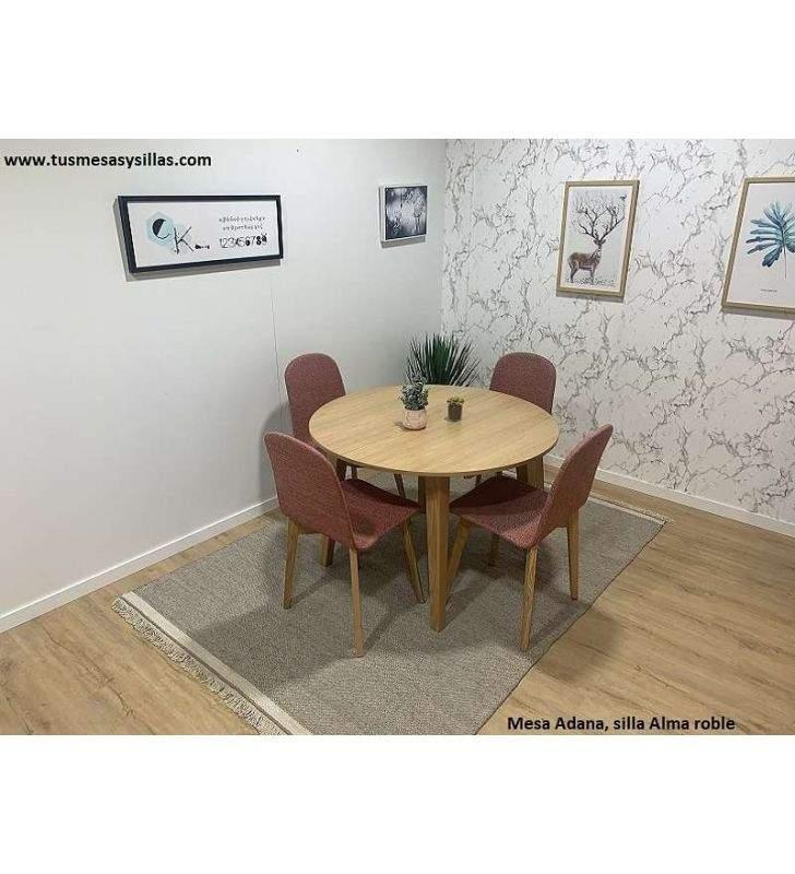 Mesas-redondas-extensibles-cocina