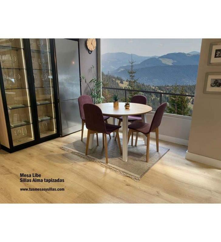 mesa-diseño-redonda-extensible