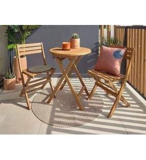 mesa-pequeña-sillas-jardin