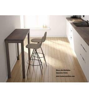 mesa-multiplus-cancio-cerámica