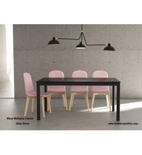 Mesa-cocina-cancio-multiplus