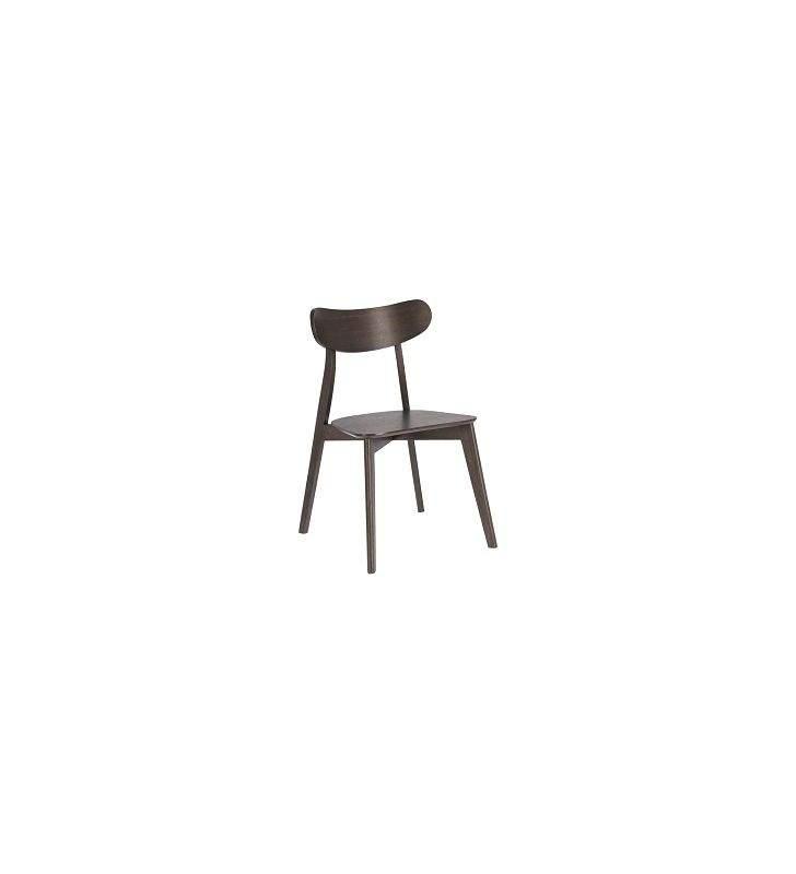 silla-safina-precio