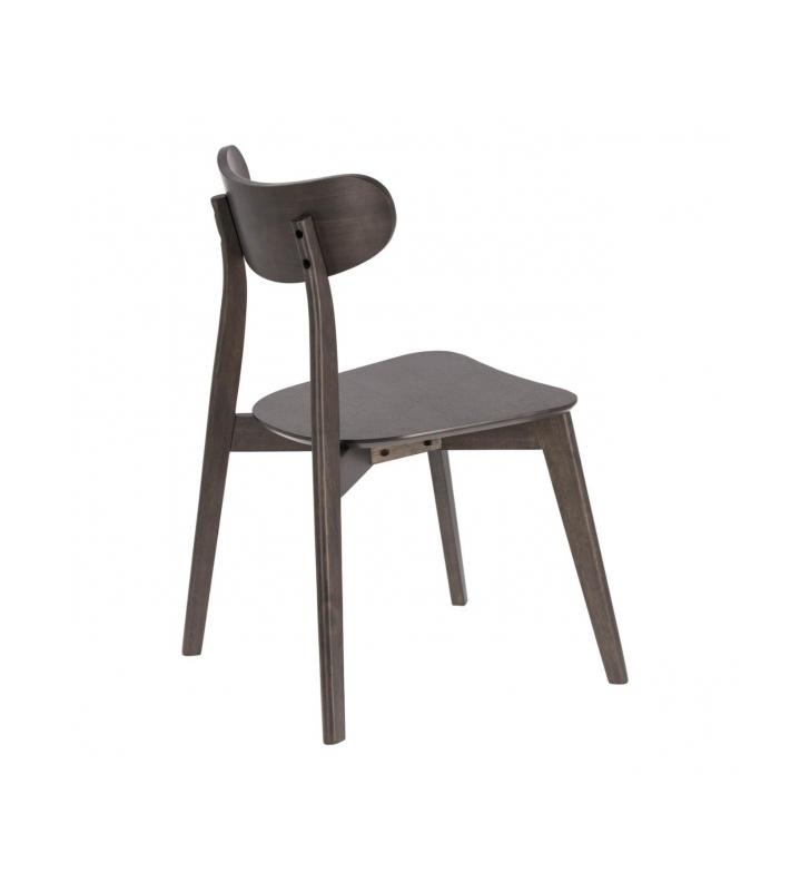 sillas-comedor-baratas-negras