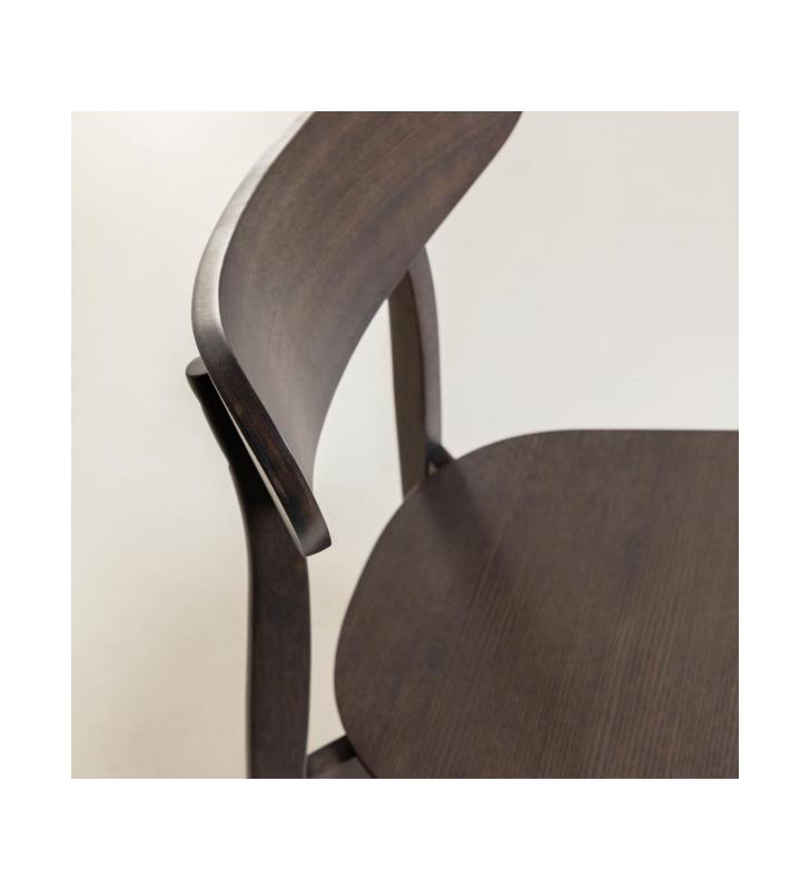 silla-poco-peso-safina