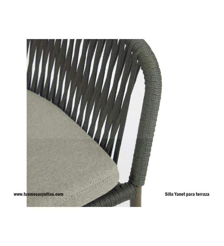 silla-exterior-sillón-cuerda