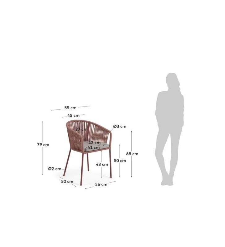 medidas-silla-terraza-Yanet