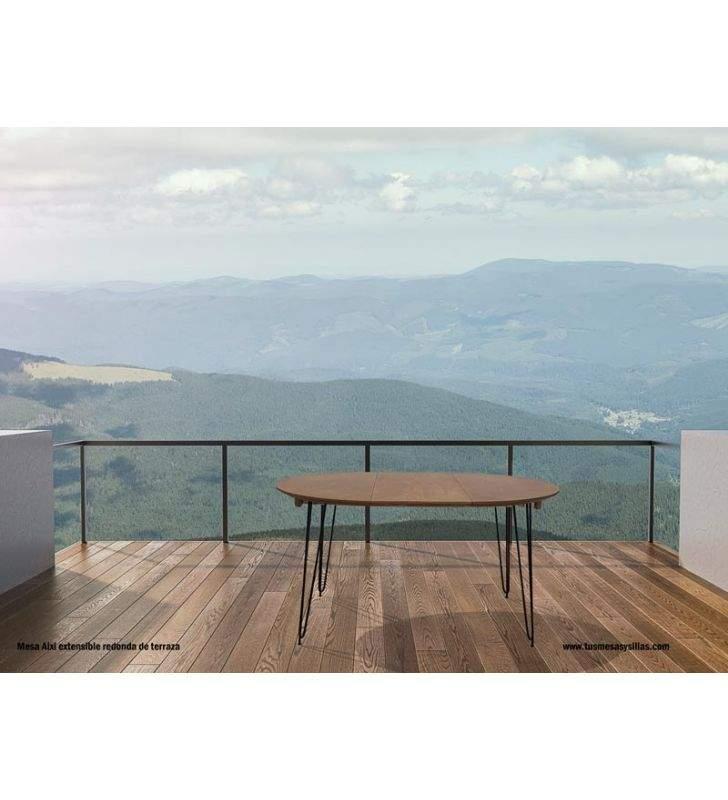 mesas-terraza-redondas-extensibles