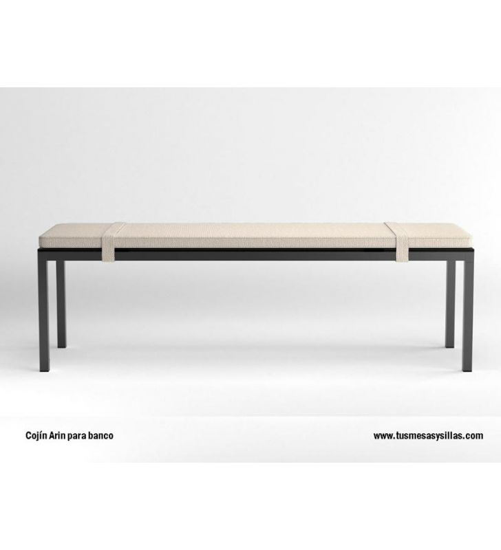 asientos-bancos-mesas-cocina