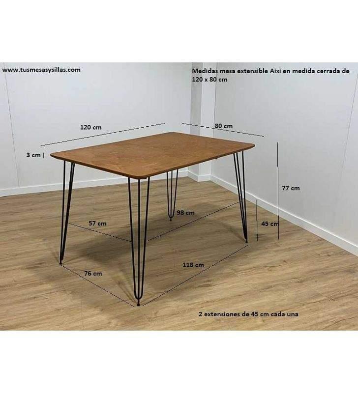 medidas-mesa-terraza-120x80