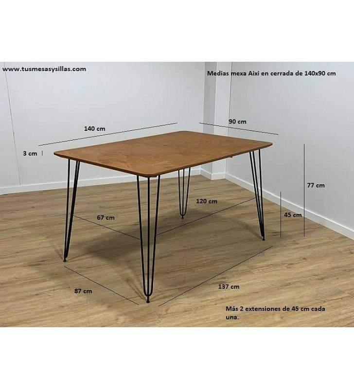 medidas-mesa-terraza-140x90