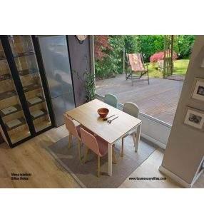 mesas-extensibles-cocina-140x80