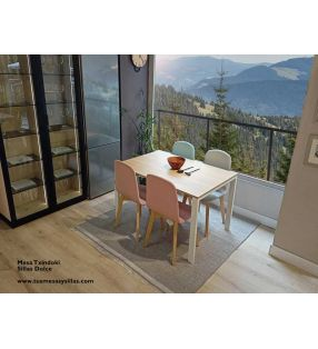 Mesas-extensibles-estilo-nórdico