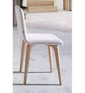 silla diseño nordico moderno Cover 561