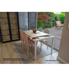 mesas-extensibles-modernas