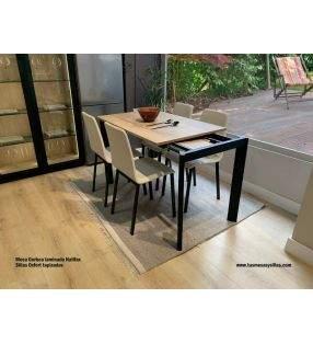mesa-gorbea-laminado-150