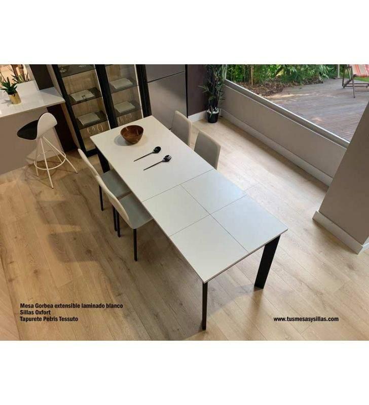 mesas-extenibles-gorbea-cocina
