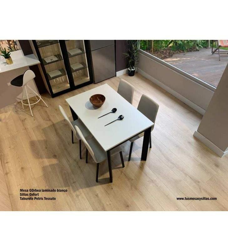 mesa-dos-extensiones-gorbea-blanca