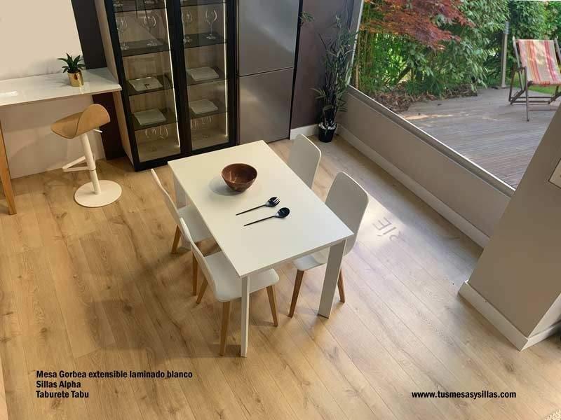 mesa-gorbea-140x80