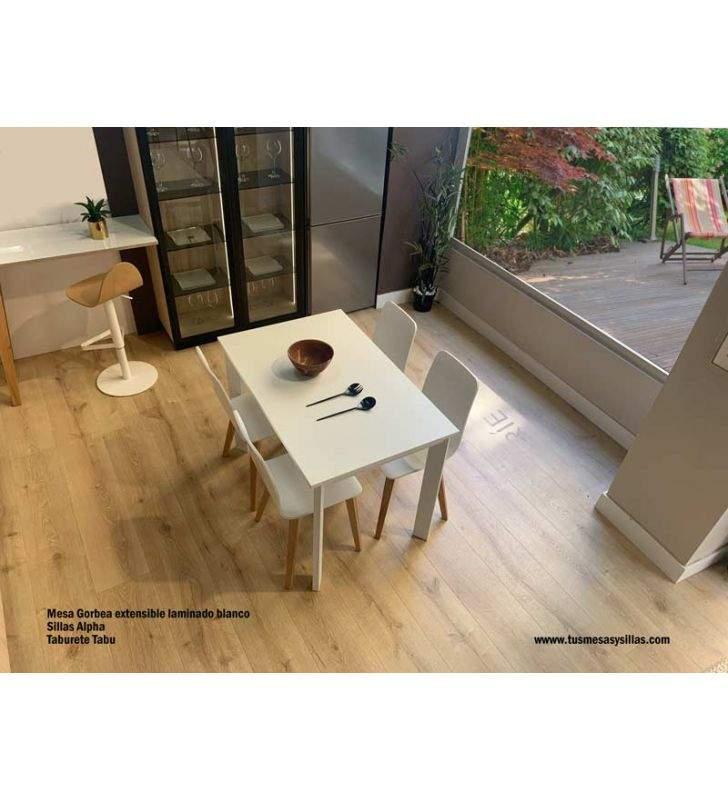 mesa-gorbea-blanca-laminado