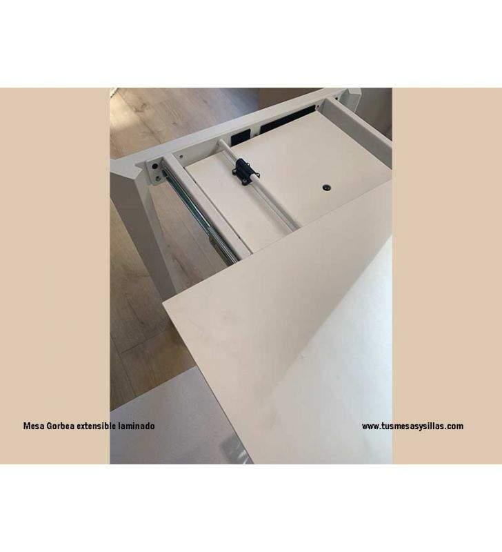 mesa-gorbea-150-largo