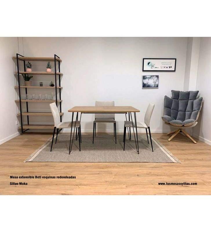 mesa-beti-sin-esquinas