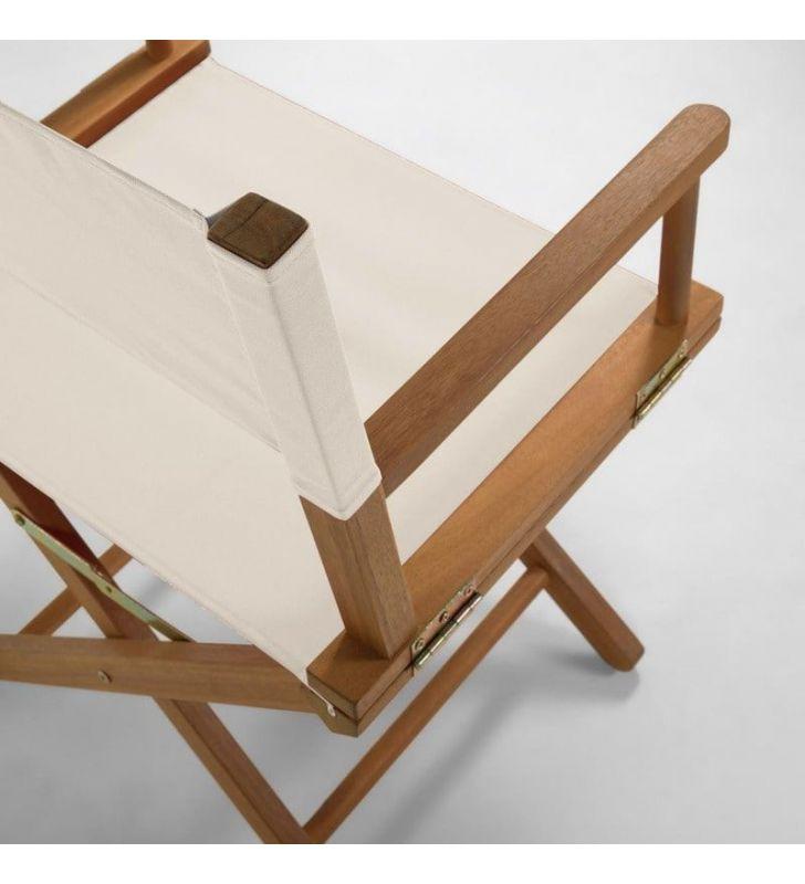 silla-cómoda-poco-peso