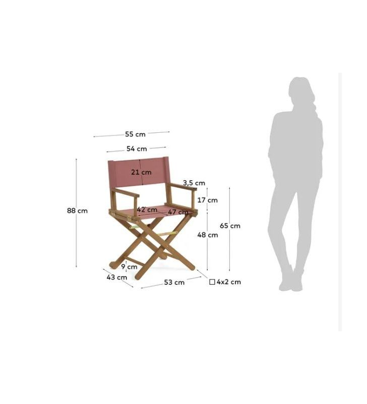 medidas-silla-director-terraza-plegable