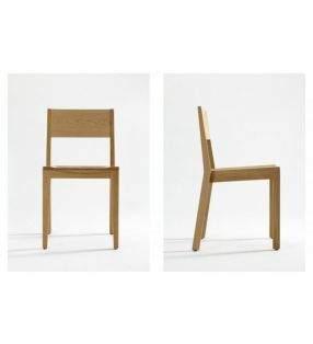chaise-Iesu-Ondarreta-prix