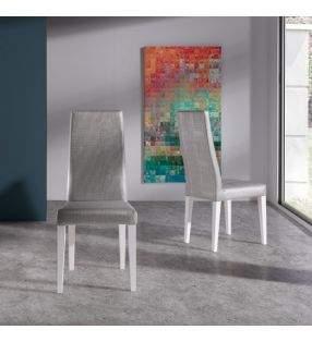 chaises-modernes-dos-actuelles