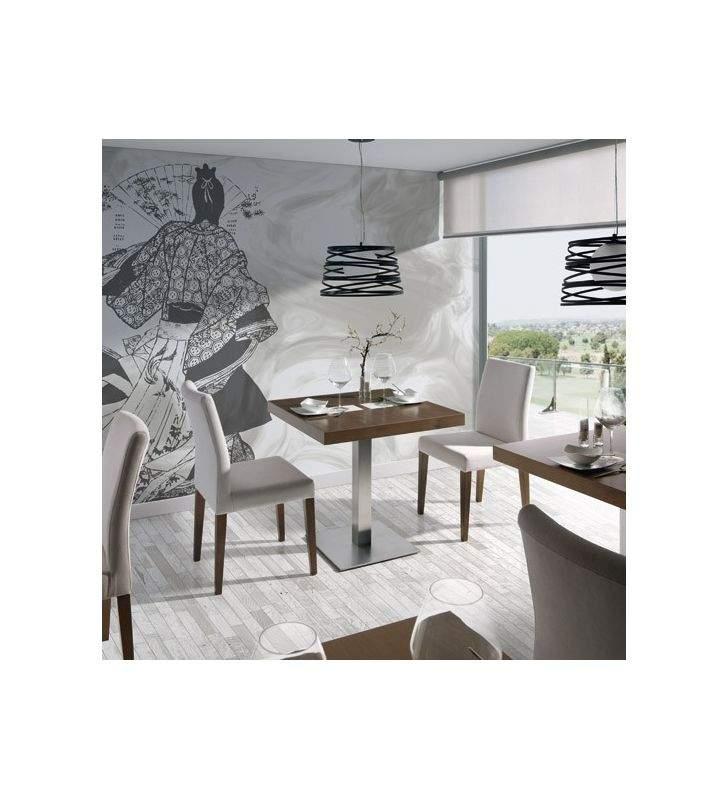 sillas-tapizadas-diseño-actual-moderno
