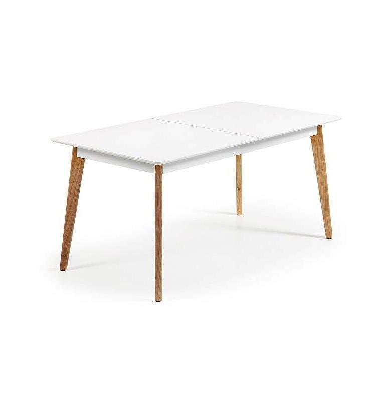 mesas-estensibles-estilo-nordico