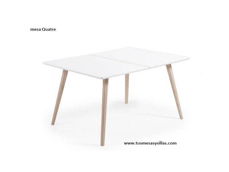 mesa-barata-extensible-comedor