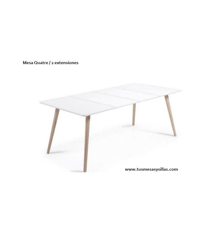 mesas-extensibles-barata-12