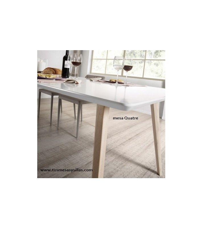 mesa-barata-estilo-nordico