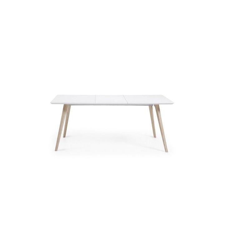 mesas-baratas-estilo-escandinavo