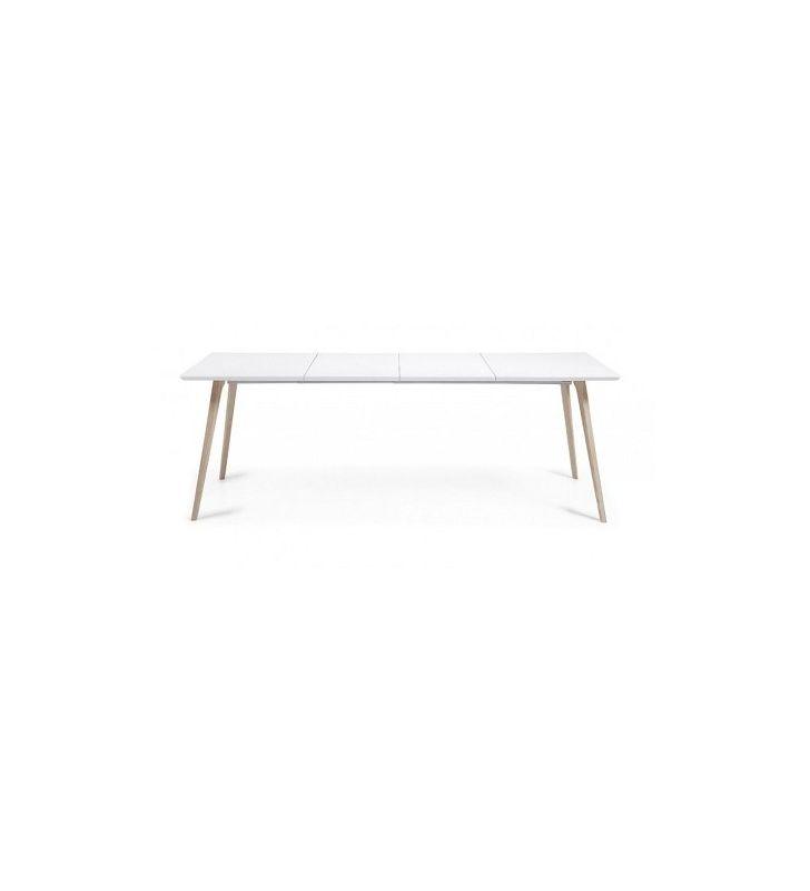 mesas-comedor-extensible-10-precio